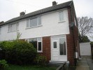 semi detached home to rent in Westbourne Avenue...