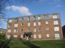 Apartment for sale in Marlowe Gardens, Eltham