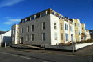 Apartment in Beach Road, Seaton