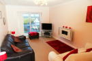 2 bedroom Apartment in Harbour Road, Seaton
