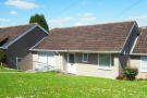 Terraced property for sale in Gribble Mead, Colyton