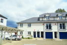 Apartment for sale in Fleet Court, Seaton