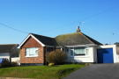 Detached Bungalow for sale in Harepath Road, Seaton