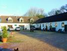 property for sale in Salcombe Regis