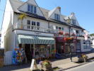 property for sale in Fore Street, Beer, Seaton