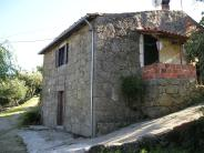 2 bedroom Farm House in Beira Baixa, Alpedrinha