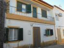 4 bed Village House in Beira Baixa...