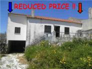 Village House for sale in Beira Baixa, Fundo