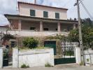 Farm House for sale in Proença-a-Nova...
