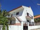 Village House for sale in Fund�o, Beira Baixa