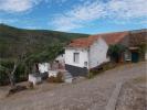 house for sale in Oleiros, Beira Baixa