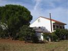 4 bed Village House for sale in Castelo Branco...