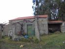 property for sale in Fundão, Beira Baixa