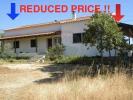 Beira Baixa Farm House for sale