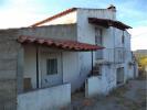 2 bedroom Farm House in Penamacor, Beira Baixa