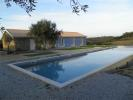 Beira Baixa new development for sale