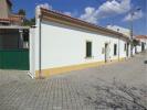 Detached home for sale in Nisa, Alto Alentejo