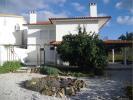 Proença-a-Nova Detached house for sale