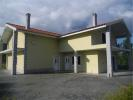 5 bed Detached home for sale in Proença-a-Nova...