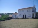 Detached home for sale in Proença-a-Nova...