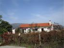 Farm House in Beira Baixa, Fundão