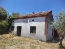 Farm House for sale in Beira Baixa, Fundão