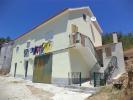 3 bedroom Farm House for sale in Beira Baixa, Oleiros