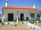 Town House for sale in Beira Baixa...