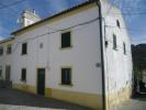 Town House in Beira Baixa...