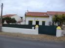 2 bed Town House in Alto Alentejo, Nisa
