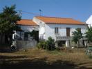 Village House for sale in Ribatejo, Mação