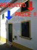 Village House for sale in Beira Baixa...