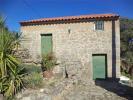 2 bedroom Farm House in Beira Baixa...