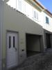 property for sale in Penamacor, Beira Baixa