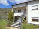 Farm House for sale in Castelo Branco...