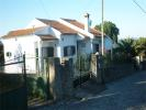 property in Idanha-a-Nova...