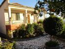 Town House in Penamacor, Beira Baixa
