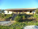 2 bedroom Farm House in Fundão, Beira Baixa