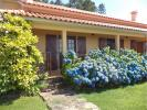 4 bed Farm House for sale in Fundão, Beira Baixa