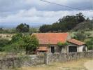 Farm Land in Penamacor, Beira Baixa for sale