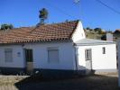 Castelo Branco Farm House for sale