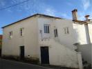 Town House for sale in Penamacor, Beira Baixa