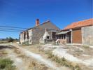 Farm House in Idanha-a-Nova...