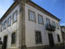 5 bed Detached home for sale in Penamacor, Beira Baixa