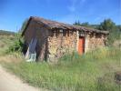 Farm Land in Fundão, Beira Baixa for sale
