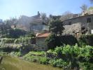 Detached house for sale in Proença-a-Nova...