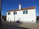 Detached home for sale in Oleiros, Beira Baixa