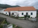 Detached house for sale in Mação, Ribatejo