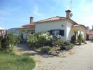 3 bedroom Farm House for sale in Fundão, Beira Baixa