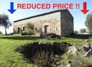 Farm House for sale in Beira Baixa, Fund�o